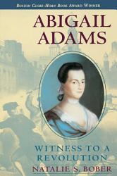 Abigail Adams PDF