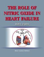 The Role of Nitric Oxide in Heart Failure PDF