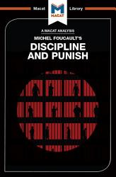 Discipline And Punish Book PDF