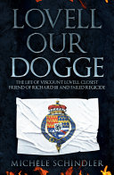 Lovell Our Dogge PDF