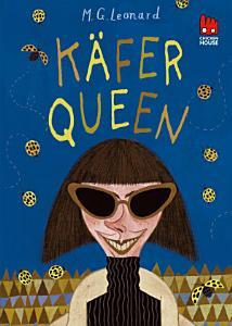 K  fer Queen  Die K  fer Saga 2  PDF