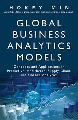 Global Business Analytics Models PDF