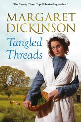 Tangled Threads Book PDF