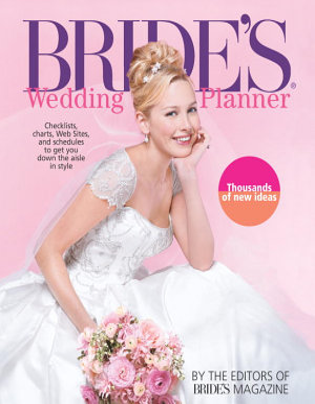 Bride s Wedding Planner PDF