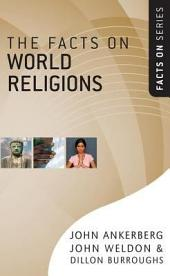 The Facts on World Religions
