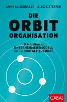 Die Orbit Organisation PDF