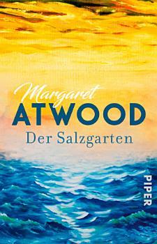 Der Salzgarten PDF
