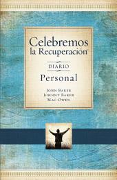 Celebremos la Recuperación - Devocional diario: 366 Devocionales