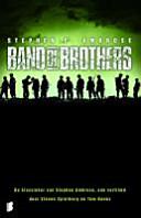 Band of Brothers   druk 7 PDF