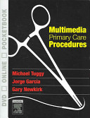 Multimedia Primary Care Procedures PDF