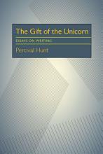 The Gift of the Unicorn PDF