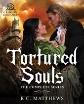 Tortured Souls: The Complete Series