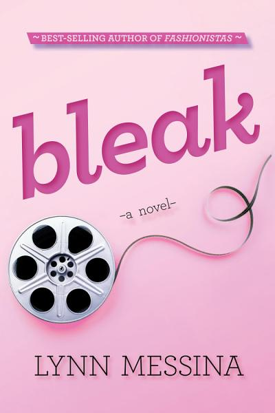 Download Bleak Book