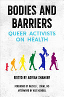 Bodies and Barriers