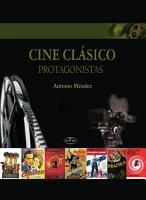 Gu  a de Cine Cl  sico PDF