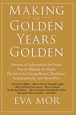 Making the Golden Years Golden