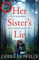 Her Sister S Lie Book PDF