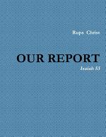OUR REPORT