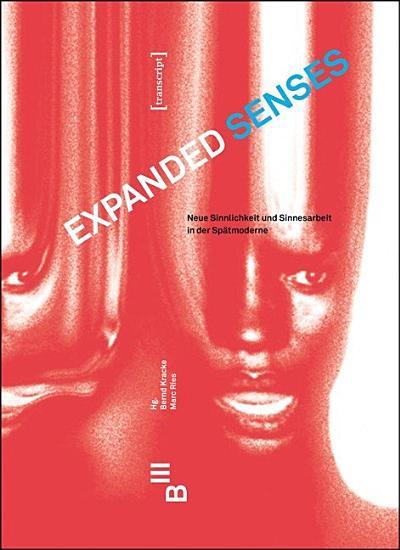 Expanded Senses PDF