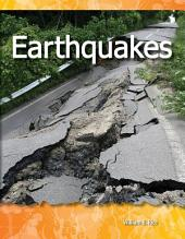 Earthquakes: Forces in Nature