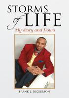 Storms of Life PDF