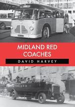 Midland Red Coaches
