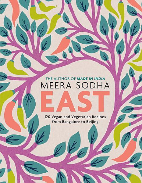 Download East Book