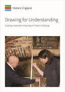 Drawing for Understanding PDF