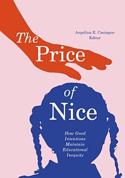 The Price of Nice PDF