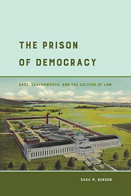 The Prison of Democracy PDF