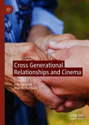 Cross Generational Relationships and Cinema