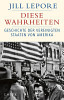 The Intellectual Devotional American History