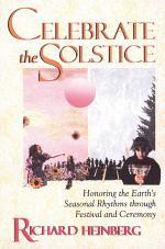 Celebrate the Solstice
