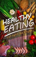 Healthy Eating Guide PDF