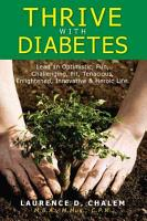 Thrive with Diabetes PDF