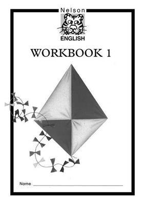 English International PDF