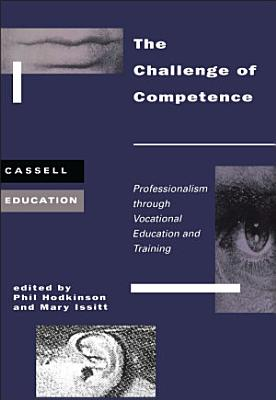 The Challenge of Competence PDF