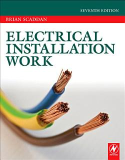 Electrical Installation Work Book