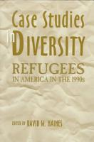 Case Studies in Diversity PDF