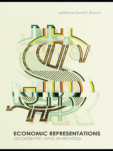 Economic Representations