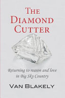 The Diamond Cutter PDF