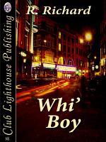 Whi  Boy PDF