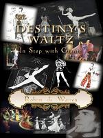 Destiny s Waltz PDF