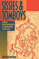 Sissies and Tomboys PDF