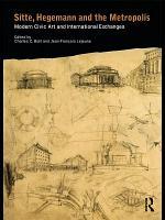 Sitte, Hegemann and the Metropolis
