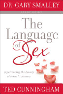 The Language of Sex Study Guide PDF