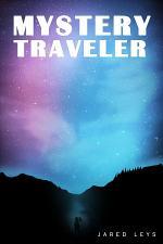 Mystery Traveler