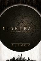 Nightfall and Other Stories PDF