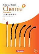 Chemie interaktiv PDF
