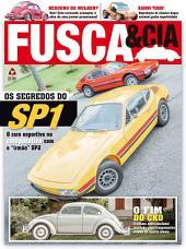 Fusca & Cia Ed.129